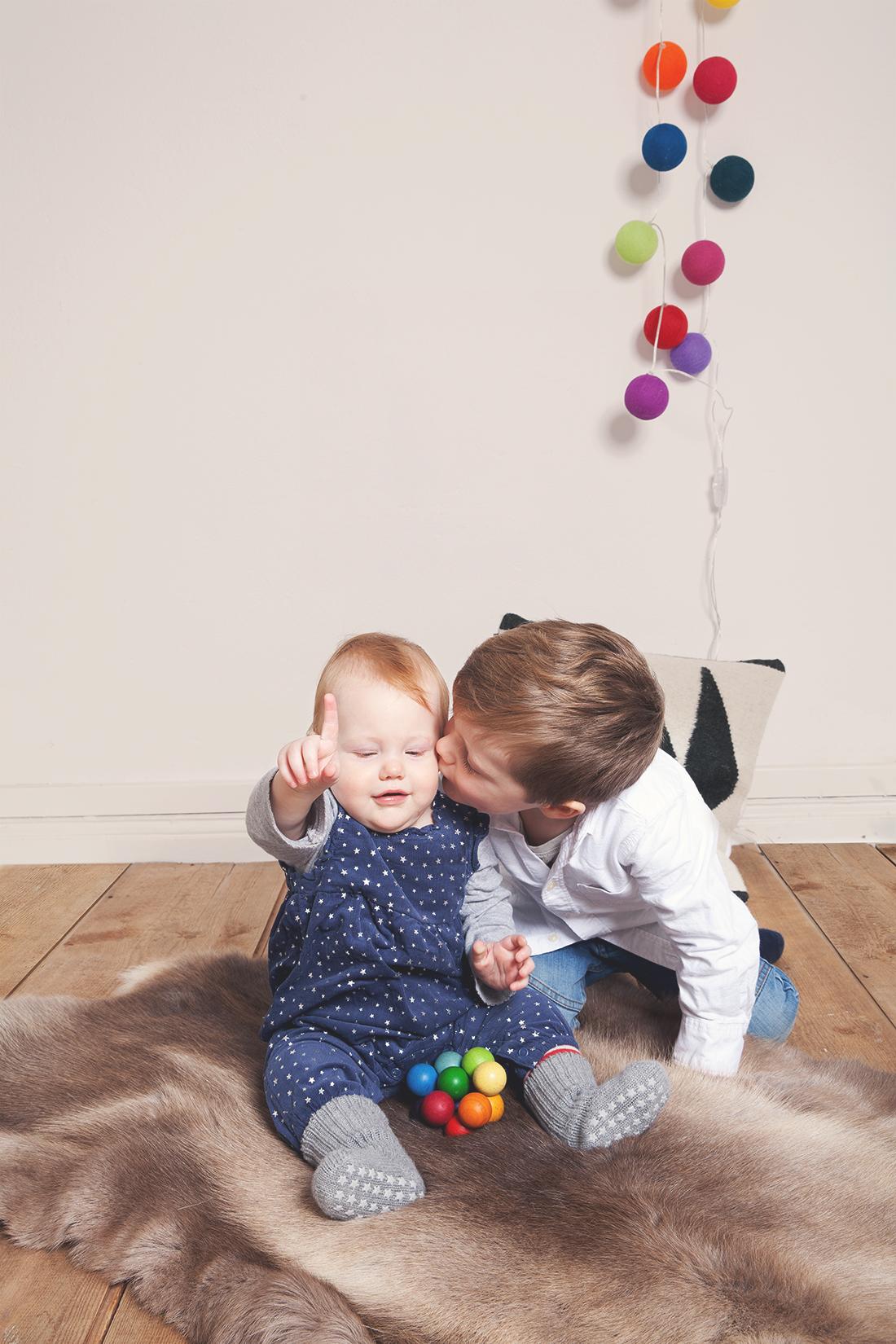 Geschwisterfotos Kinderfotografie Berlin, 2015