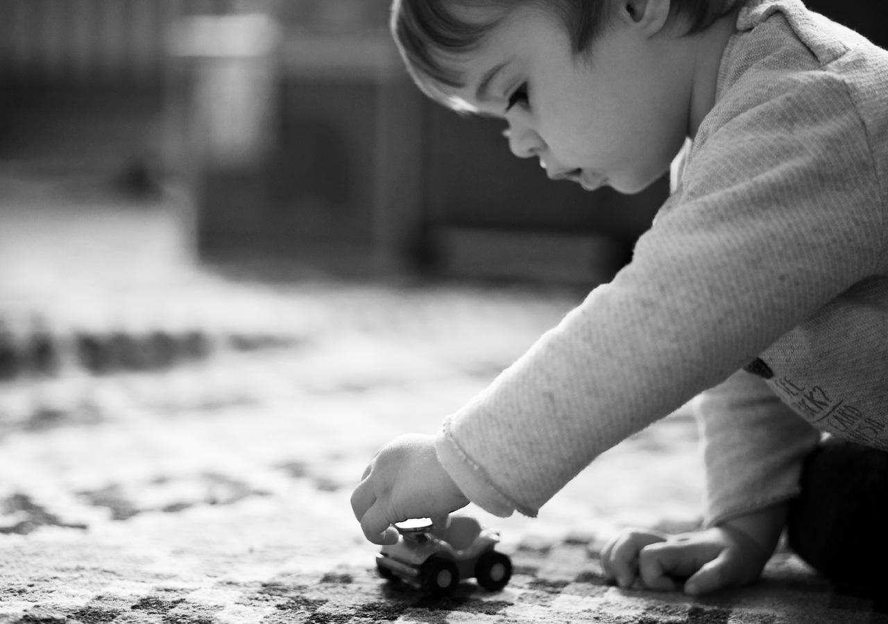 Kinderportraits Familienreportage Berlin 2015 © Miriam Ellerbrake