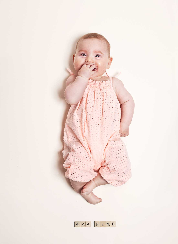 Babyfotografie Homestory lifestyle Baby Fotoshooting Berlin, 2015